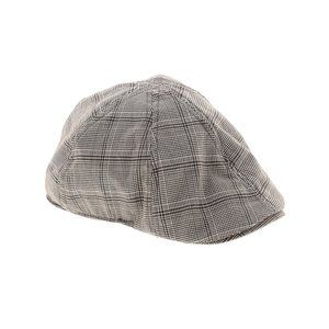 Unbranded Driving Cap